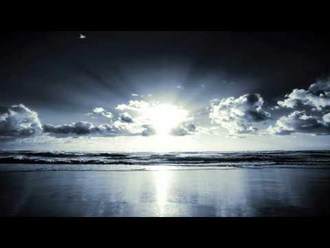Gonzalez & Gonzalo - Cuban Queen (Original Mix)