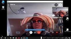 Skype Gruppenchat