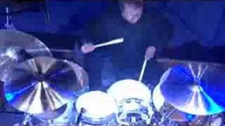 Pothead - EZ1 - Live