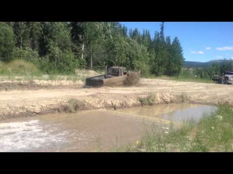 2013 Whitehorse Mud Bogs - TITS 'N' TIRES!!! from YouTube · Duration:  2 minutes 16 seconds
