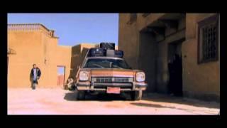 أحمد المصلاوي - نخلة (فيديو كليب) | 2013