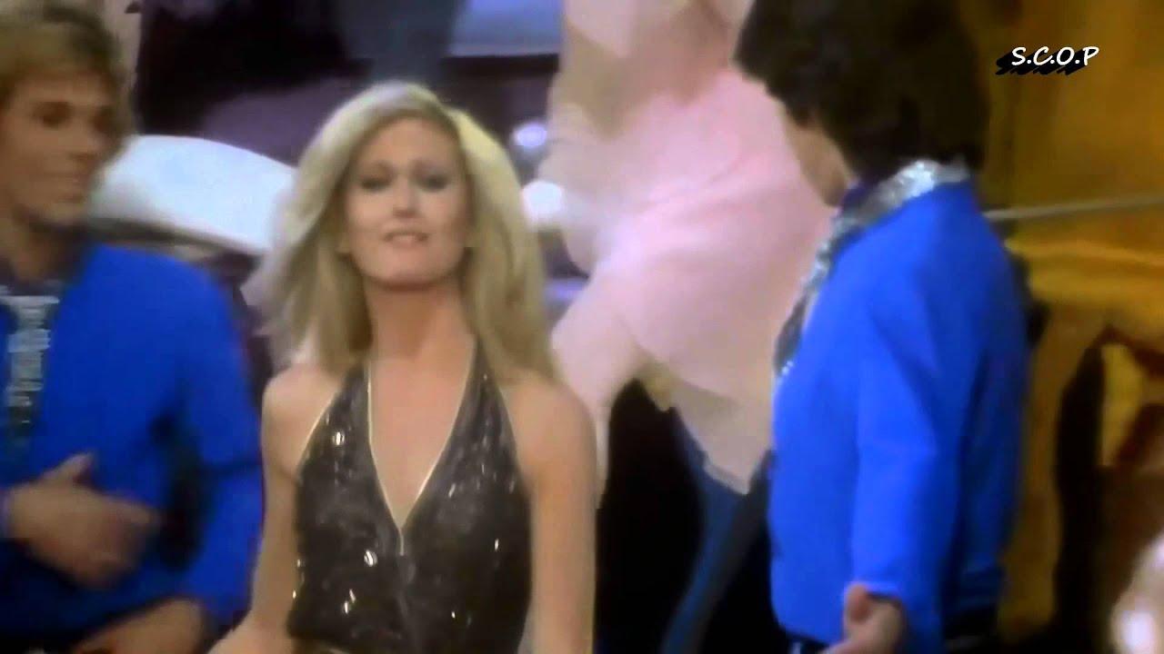 Download Olivia Newton John Xanadu Original Version Remastered HD (1980)