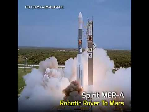 Satellite Mangal Yan Launch Clear &full Views & Technology Uses