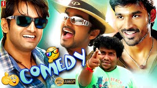 2020 Best Comedy Collection 2020 Tamil Movies Comedy Tamil Latest Comedy Scenes New Upload 2020 HD