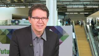 CAR T-cell therapy: CRS and adverse effects
