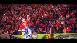 Supercross LIVE 2014 - Monster Energy Supercross 2014: Best Season Yet