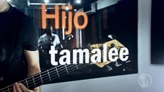 Tower Sessions | Hijo - Tamalee S02E10