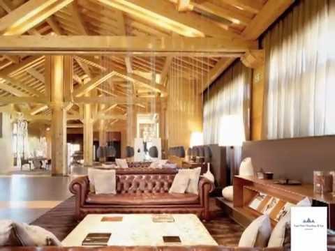 SPORT HOTEL HERMITAGE & SPA, Soldeu - Andorra