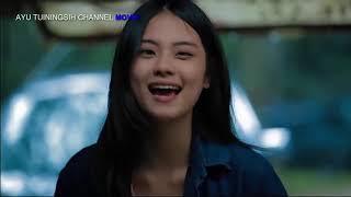 BIOSKOP INDONESIA ( TRANS TV )  KM 12