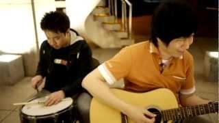 Paldo Acoustic :  코이드윅 - 티라라라