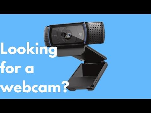 how-to-setup-a-logitech-c920-webcam