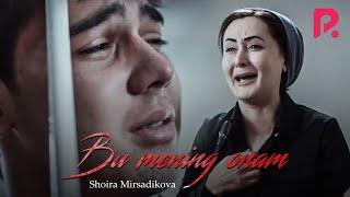 Shoira Mirsadikova - Bu mening onam (hayotiy voqea) | Шоира Мирсадикова - Бу менинг онам