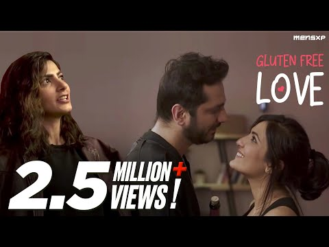 Gluten Free Love | Short Film of the Day