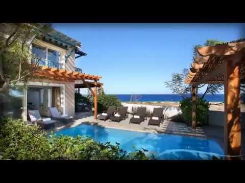 Cyprus Holiday Rentals   Cyprus Wedding Villas   Family Holidays in Cyprus   Artisan Resort