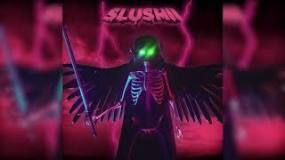 Slushii - Bounce