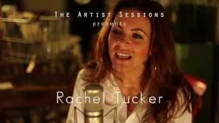 Rachel Tucker  - Small Bump tease