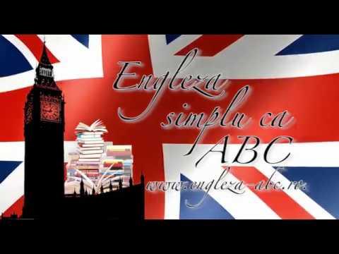 Curs engleza pentru incepatori pdf995
