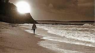 Video Stranger On The Shore ~ Kenny G (HD) download MP3, 3GP, MP4, WEBM, AVI, FLV Agustus 2018