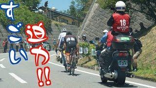 Shimano Cycling Japan Facebookページ←是非チェック! https://www.fac...