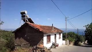 Güre / Balıkesir.mp3
