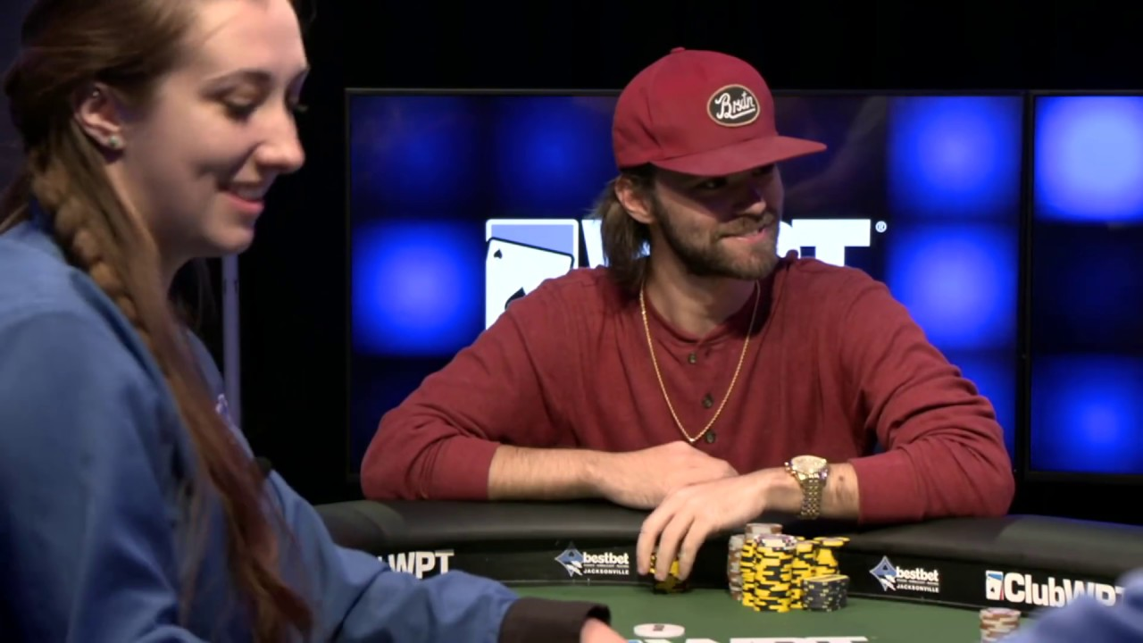 Poker main event 2019 live stream