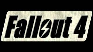 Fallout 4 Possible Song Bobby Darin- Call Me Irresponsible