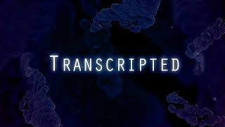 Transcripted Launch Trailer