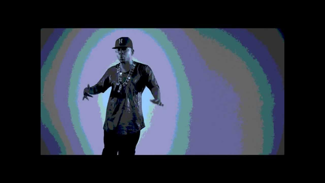 Download Kendrick Lamar - Poetic Justice Official Video (Feat. Drake).mp4