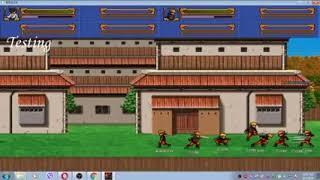 NTSD (Naruto the setting dawn v2.4)