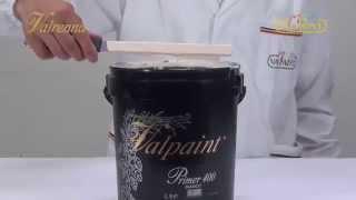 Купить декоративную штукатурку Валренна и венецианская краска купить краски для покрытия стен(, 2015-05-07T14:50:31.000Z)