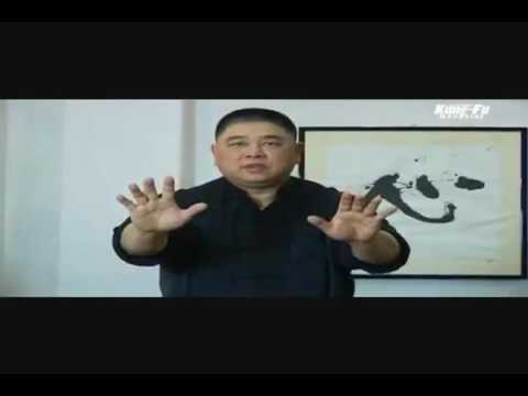 Introduction to Zhong Xin Dao - I Liq Chuan, The Martial Art