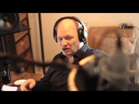 Jeff Nelson - Working with Christian Artists : Producer : Nashville TN