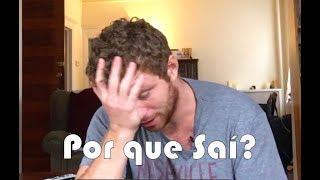 Baixar Por que eu Saí do Brasil? | Tim Explica