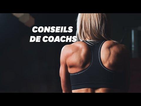 Confinement: Voici les conseils de coachs sportifs pour faire du sport à la maison