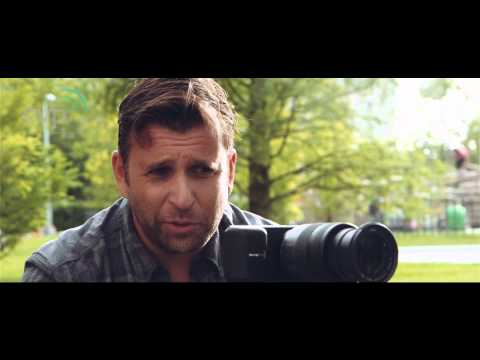 Review of the Blackmagic Pocket Cinema Camera Part 2