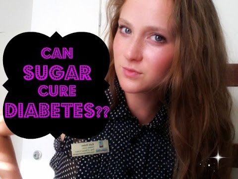 2 Easy Ways to Cure Type 2 Diabetes: Medication Free