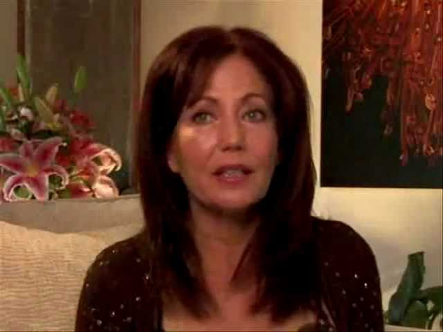 Emotional Affair Vs. Platonic Friendship - Dr. Sheri Meyers