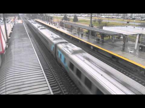 Hamilton Station, NJ