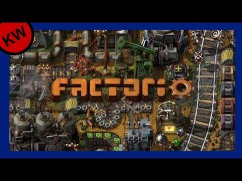factorio power setup - cinemapichollu