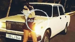 Azeri Bass Music Dedim Ona Dəymə Şöhrət Məmmədov 2019 Remix