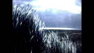 GNR - Câmara Lenta (ALBUM STREAM)