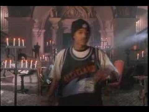 Bone Thugs N Harmony - Show 'Em