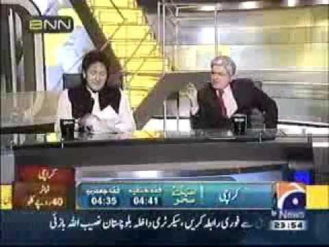 BNN - Imran