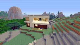 "Minecraft Legenda #6 - ""Ale villa!!!"""