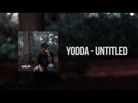 YODDA - UNTITLED (NAKAB)