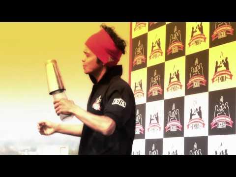flair mania rock star,best bartender,pune,kolkata,chandigarh,india