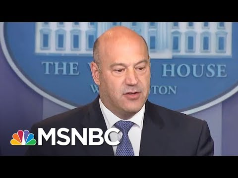 A Tax Break Of $1000 Buys A New Car? | All In | MSNBC