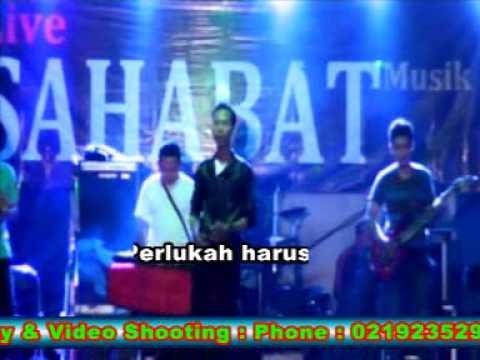 JUL ARJAYA   BENALU CINTA (karaoke)
