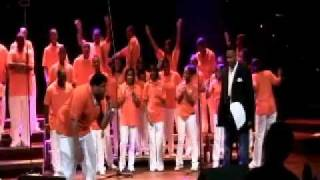 Soul Children of Chicago - Freedom Reprise