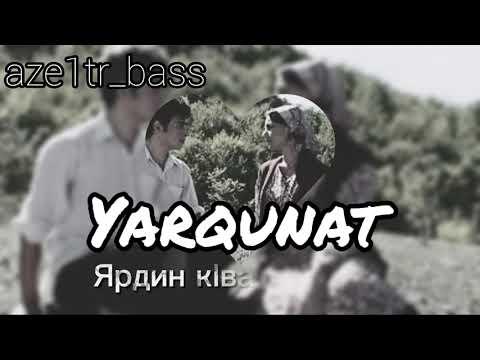Soyuq Günəş film musiqisi  Yarqunat Kamançada 💫